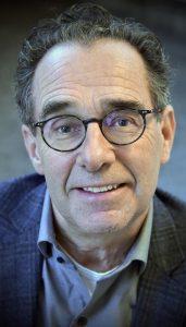 Peter Barthel